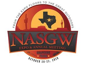 NASGW_TMEXPOlogo-Grapevine2020_FINAL
