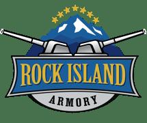 Rock Island Logo