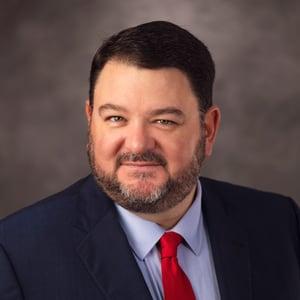Kenyon Gleason, NASGW President