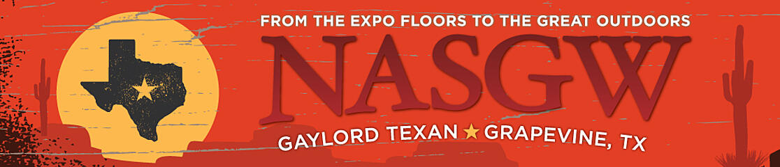 NASGW-2020EXPO-EmailHeader-01-1