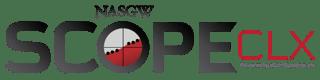 NASGW-SCOPECLX2020-black-logo-577