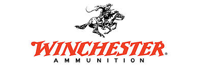NASGW_email-winchester-ammo