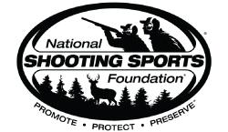 NSSF-Logo