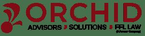 orchid-logo-2020