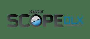 SCOPE-DLX_logo