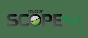 SCOPE-PLX_logo