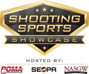 Shooting-Sports-Showcase-logo