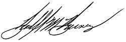 brads-signature-250px