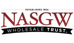 nasgw-logo