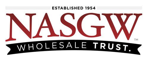 NASGW_Logo_TM