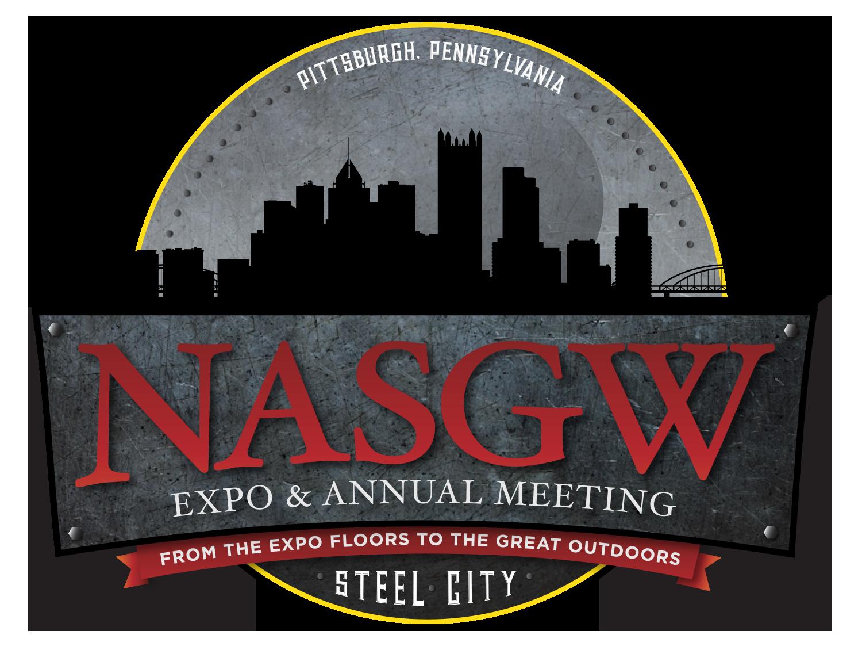 NASGW Expo