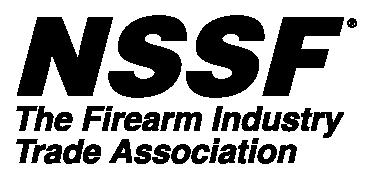 February Legislative Update from the NSSF