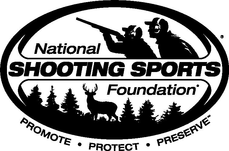 NSSF_Logo_black