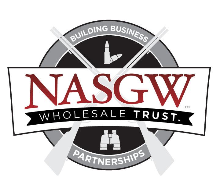 NASGW_Wholesaler-Retailer_logo