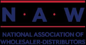 naw_logo